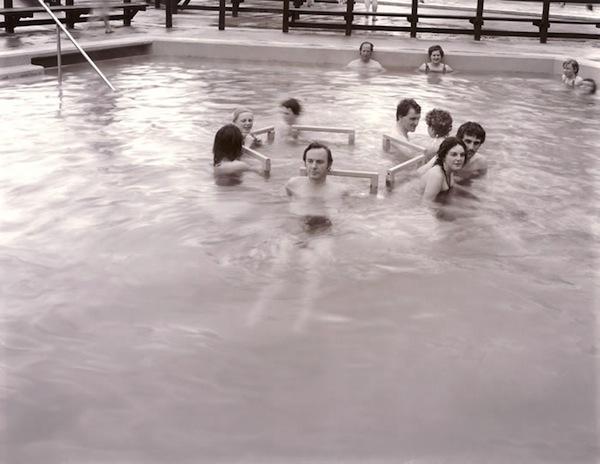 bathers81_000.jpg