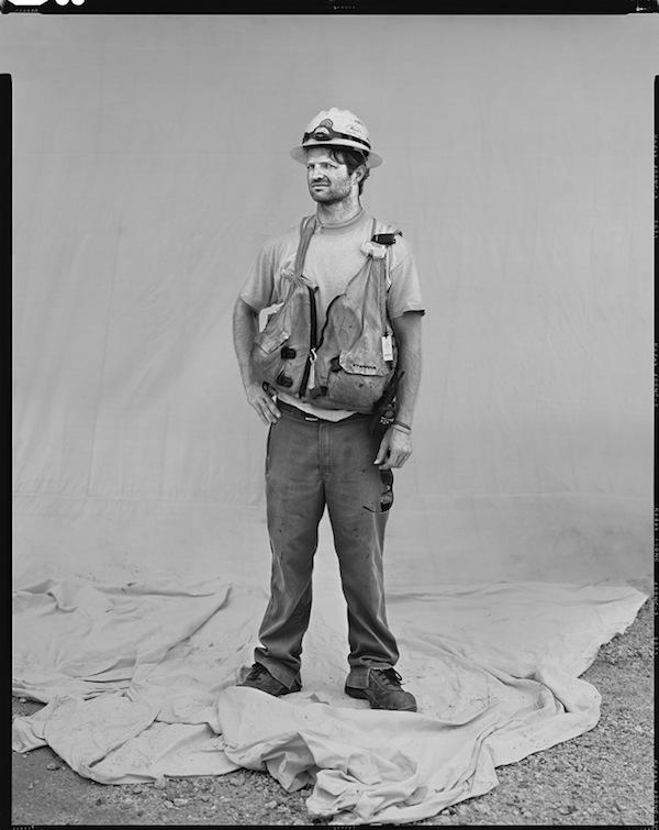 01_Spill laborer. Venice, Louisiana.jpeg