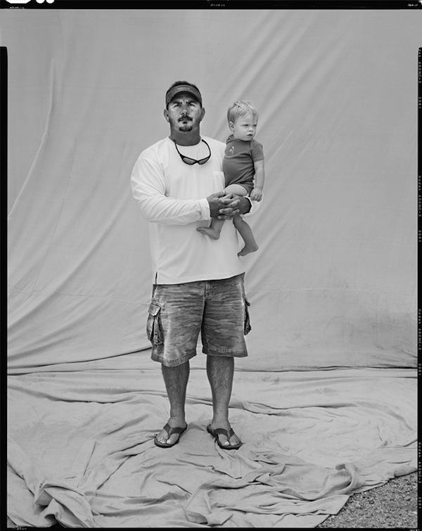 05_Charter captain & son. Venice, Louisiana.jpeg