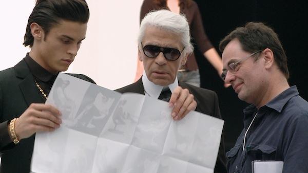 Karl Lagerfeld & Gerhard Steidl.jpg