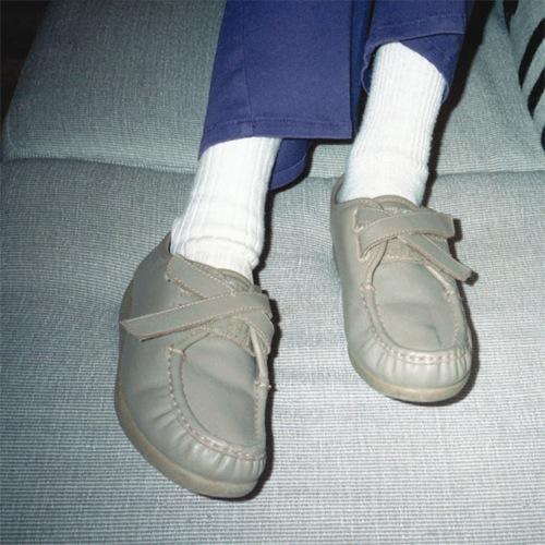 irma-s-shoes.jpg