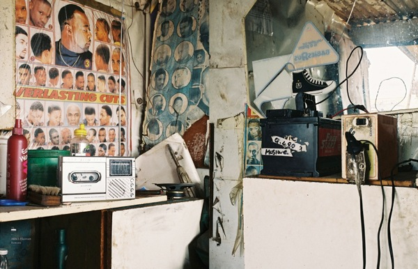 South-African-Township-Barbershops-Salons-2.jpg