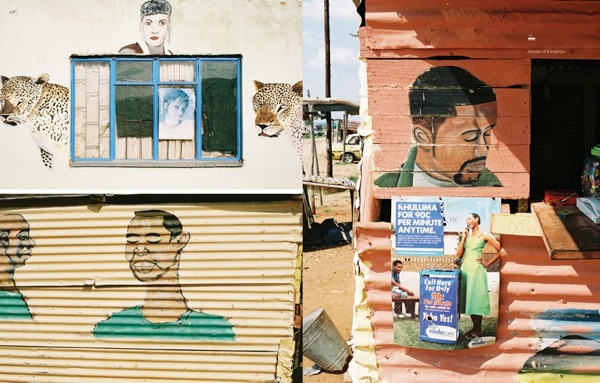 South-African-Township-Barbershops-Salons-3.jpg