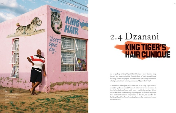 South-African-Township-Barbershops-Salons-4.jpg