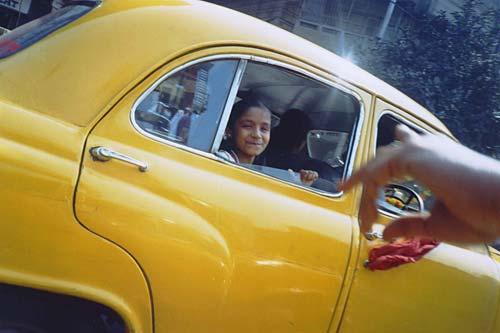 gour_cab_ride.jpg