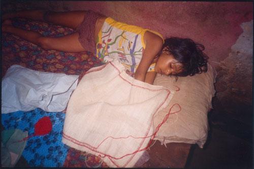 tapasi_sister_sleeping.jpg
