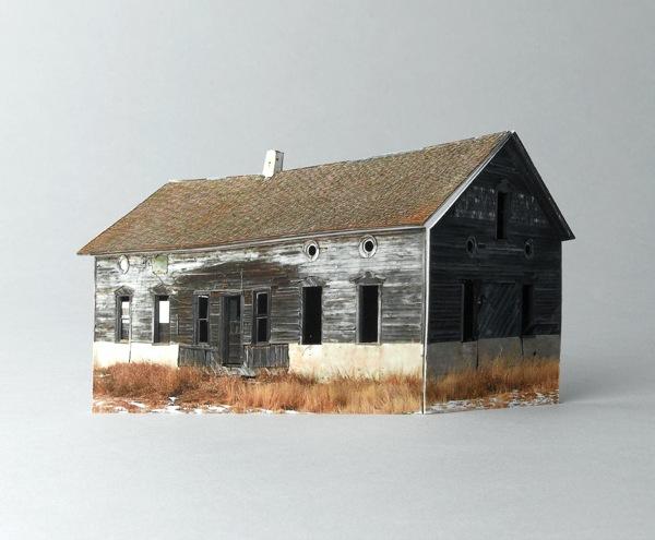 house_0068.jpg
