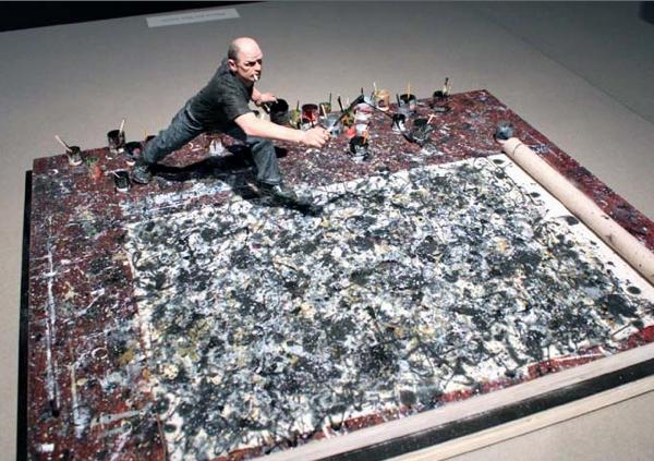 Jackson Pollock.png