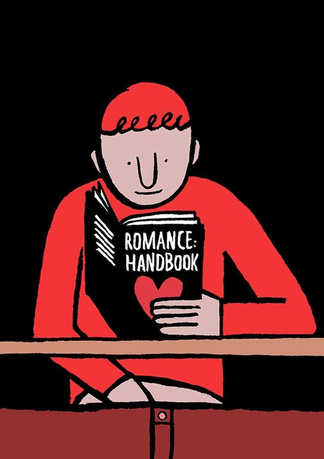 a1-romancered