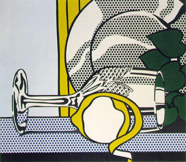 lichtenstein_peeled_lemon