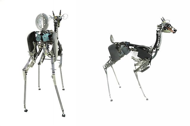 metal-sculpture-jeremy-mayer-47