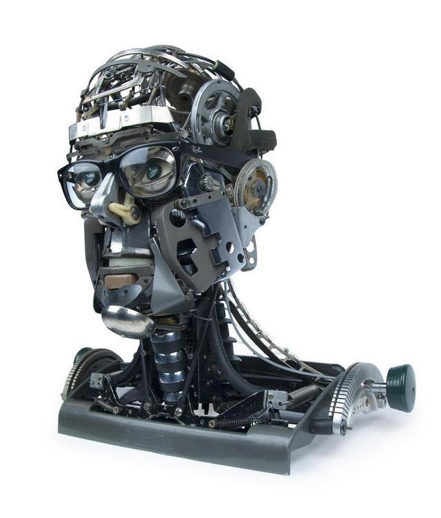 metal-sculpture-jeremy-mayer-5