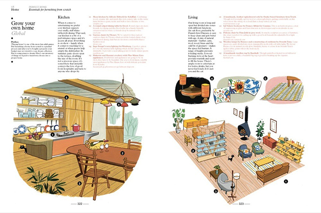the-monocle-guide-to-better-living_books_storm_5