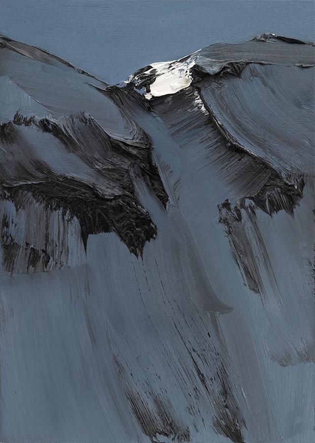 Paintings-by-Conrad-Jon-Godly-1