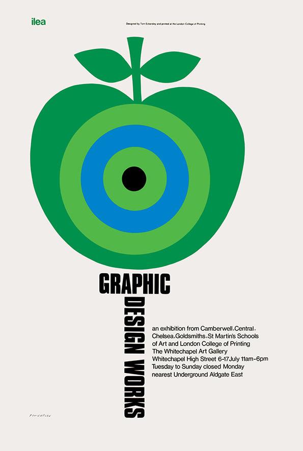 TE_graphicdesignworks