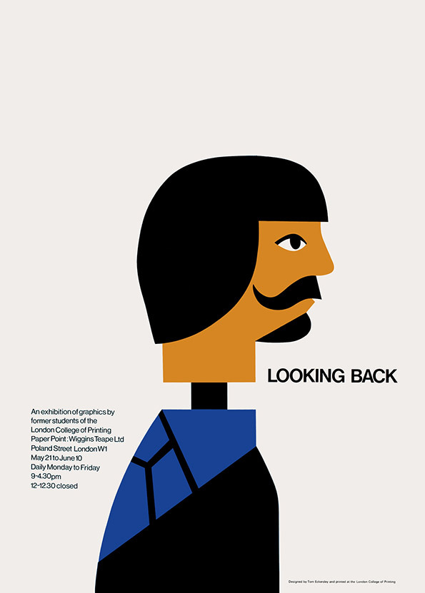 TE_lookingback