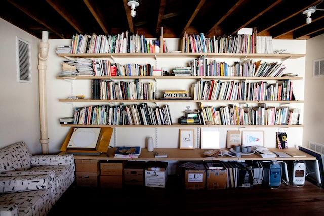 a-look-inside-geoff-mcfetridges-studio-14