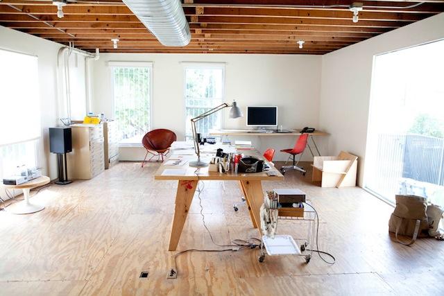 a-look-inside-geoff-mcfetridges-studio-17