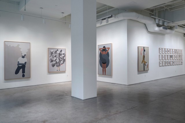 geoff-mcfetridge-it-looks-like-it-says-exhibition-01