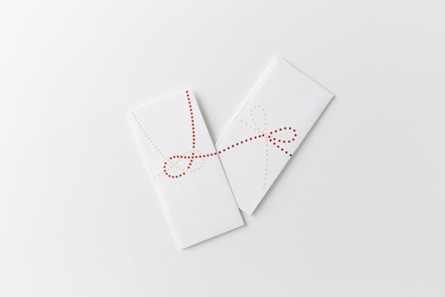 stationery_dot_envelope_nendo