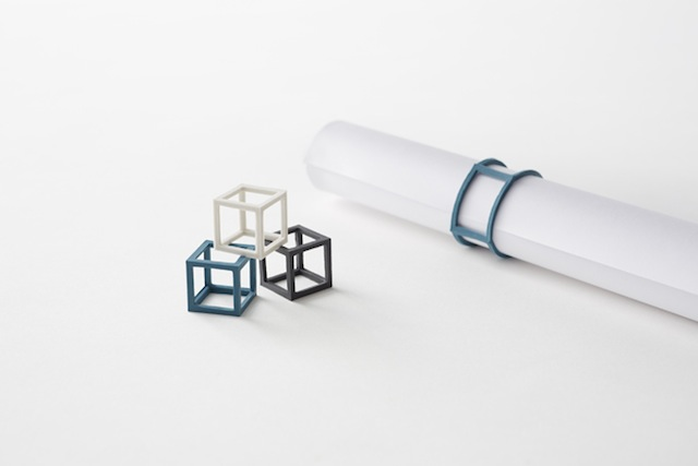 stationery_rubber_bands_nendo