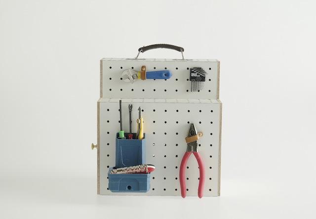 kutool-box-021-2048x1416