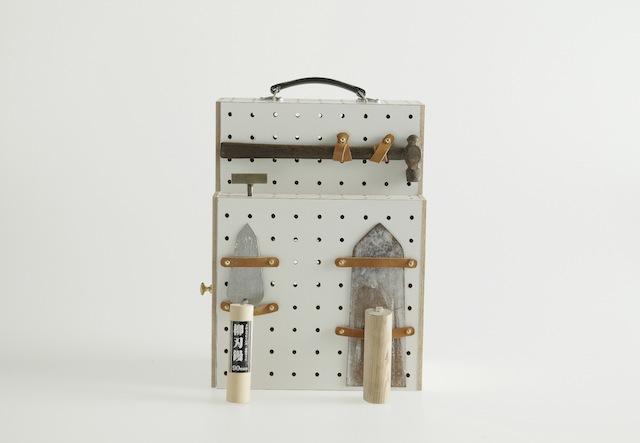 kutool-box-031-2048x1416