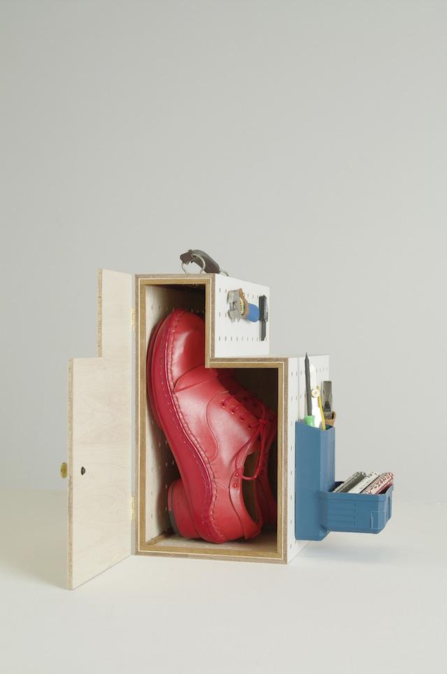 kutool-box-061-1360x2048