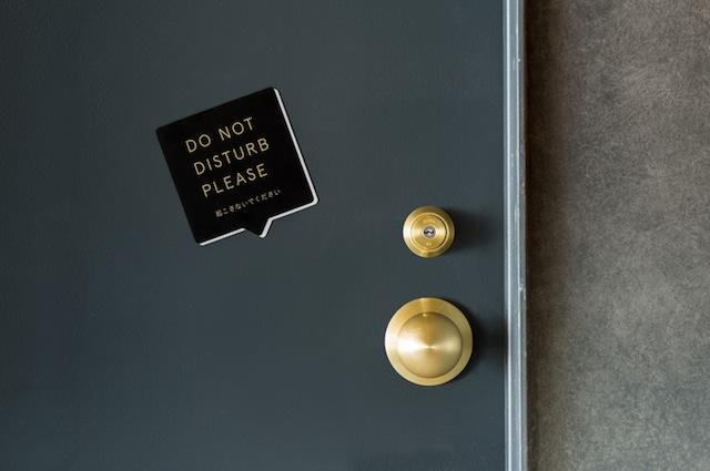18_Hotel_Cycle_Key_Signage_by_UMA_on_BPO