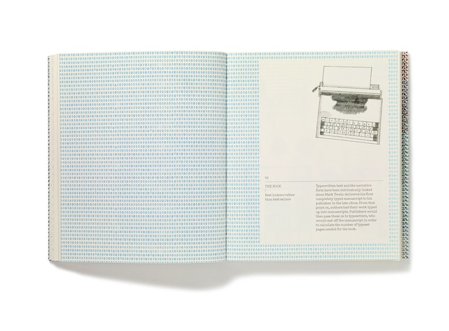 typewriter art-10