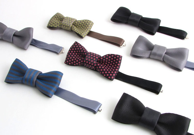 Seat-belt-bow-tie01_big