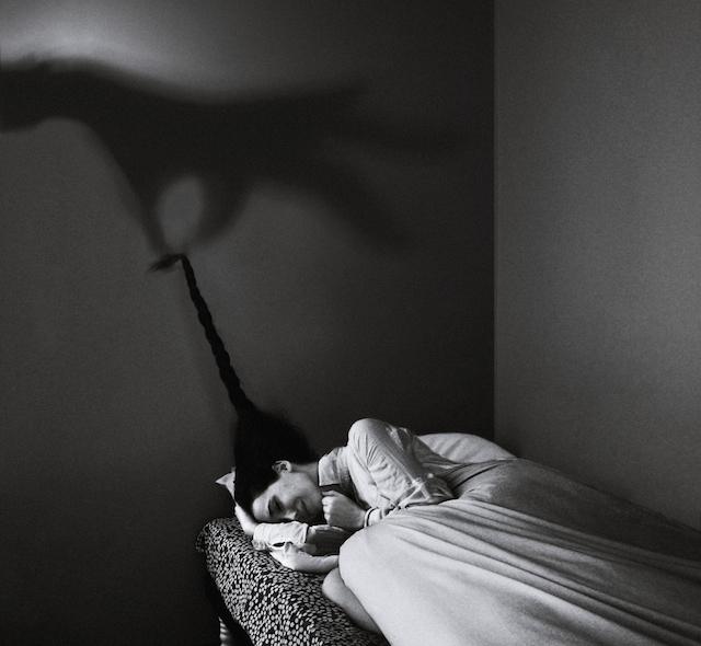 1.Nightmare1