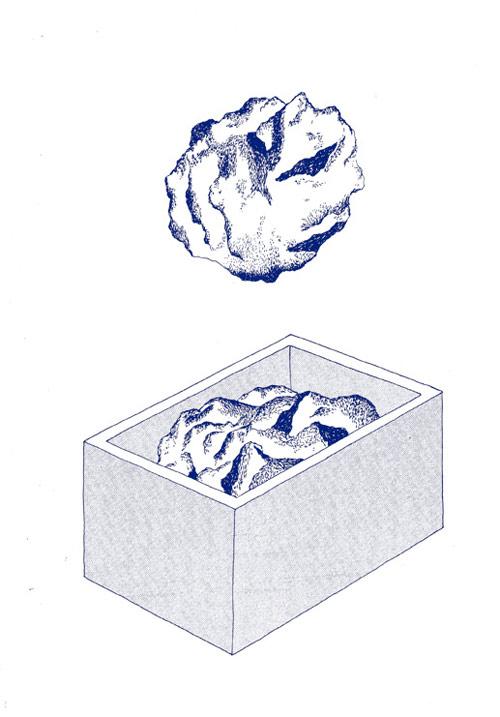 GeoffroyMarieFlorentine-06