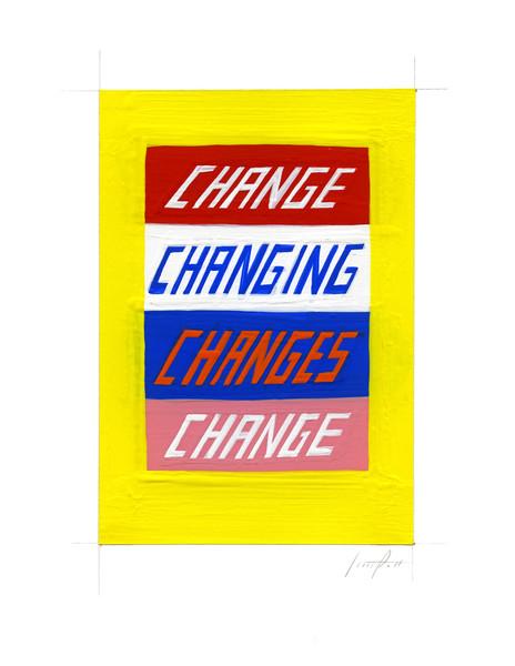 changes_vertical_grande