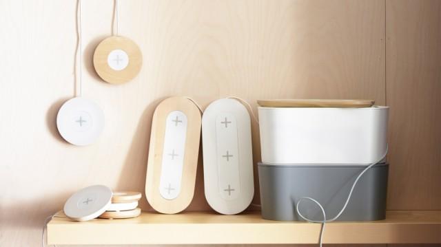 20150302165632-ikea-homesmart-chargers