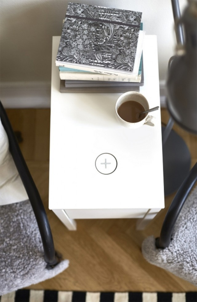 3043049-slide-s-3-ikea-releases-furniture-to-wirelessly-charge-your-phone