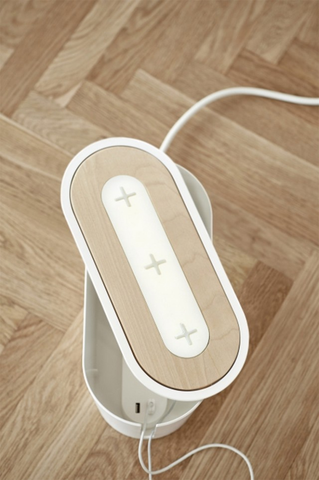 3043049-slide-s-4-ikea-releases-furniture-to-wirelessly-charge-your-phone
