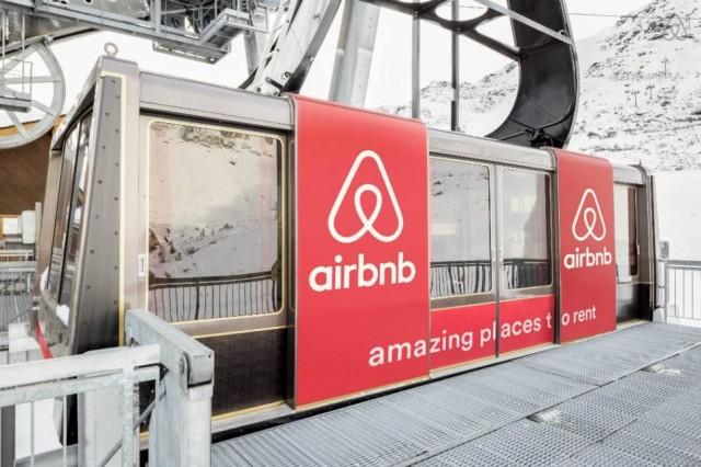 courchevel_airbnb-853de3ff-970x646-c