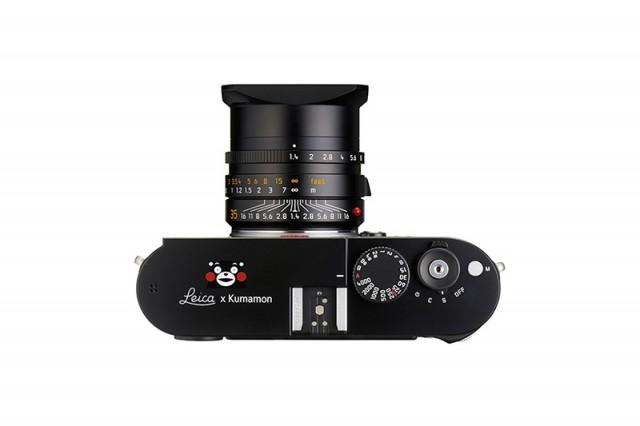 leica-kumamon-camera-1
