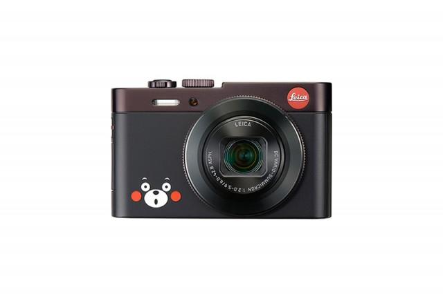 leica-kumamon-camera-4-1