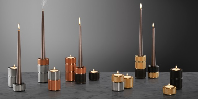 5BUSTER-_-PUNCH_HEAVY-METAL-CANDLE-HOLDERS_SLIDER-2