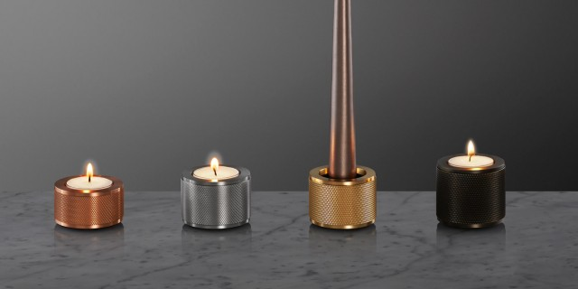 5BUSTER-_-PUNCH_HEAVY-METAL-CANDLE-HOLDERS_SLIDER