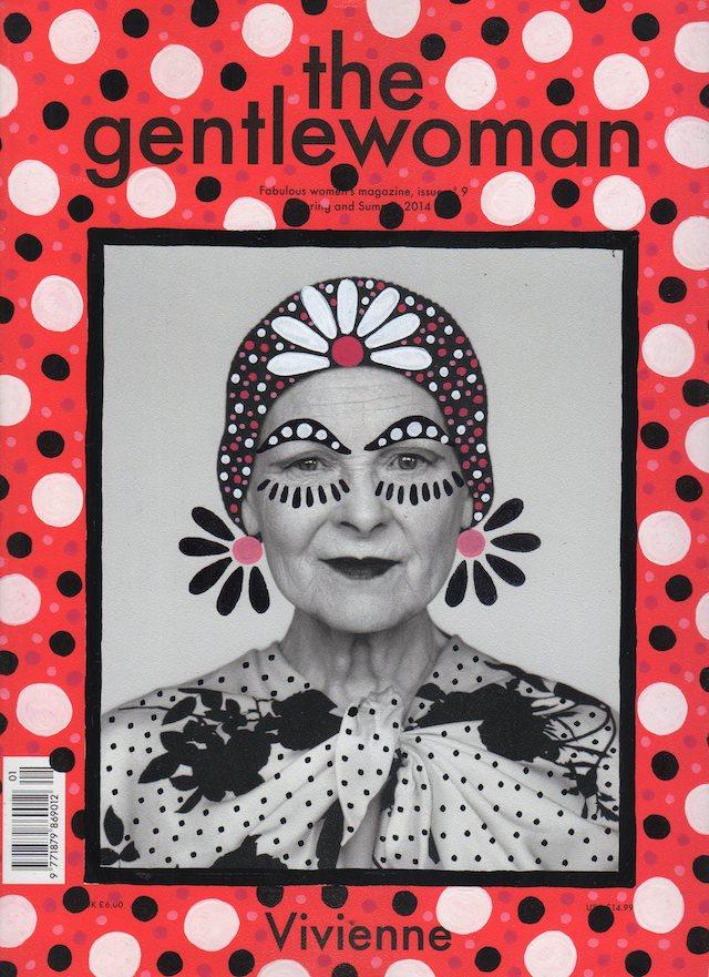 Gentlewoman-Vivienne001
