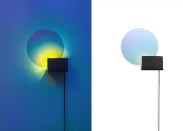 Square+the+Circle+Lamp+5