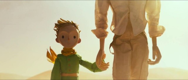 The-Little-Prince-9