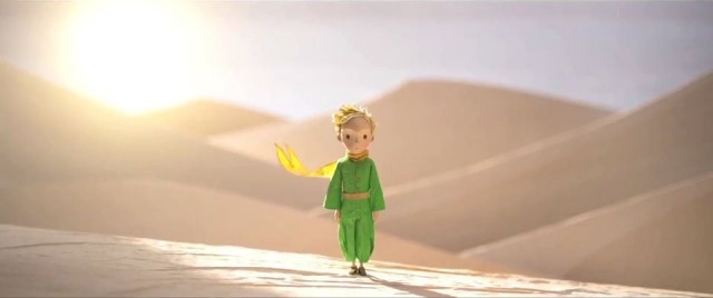 The-Little-Prince-Trailer-5