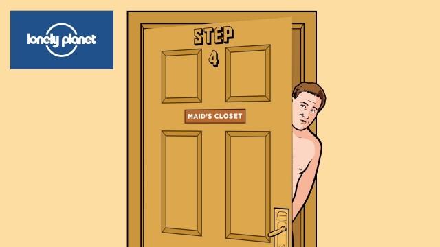 1-naked