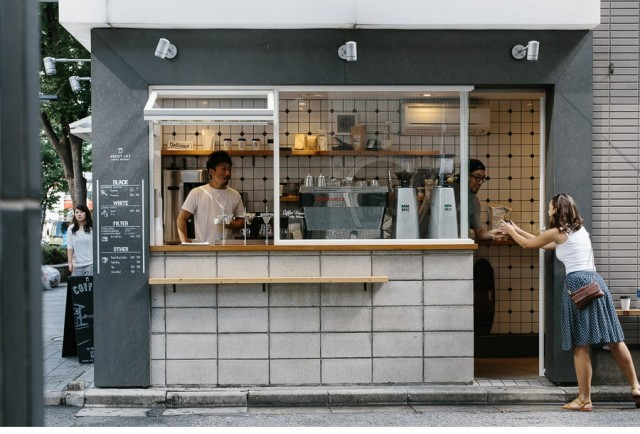 About-Life-Coffee-Brewers-Tokyo-Shutter-Street-Specialty-Coffee2
