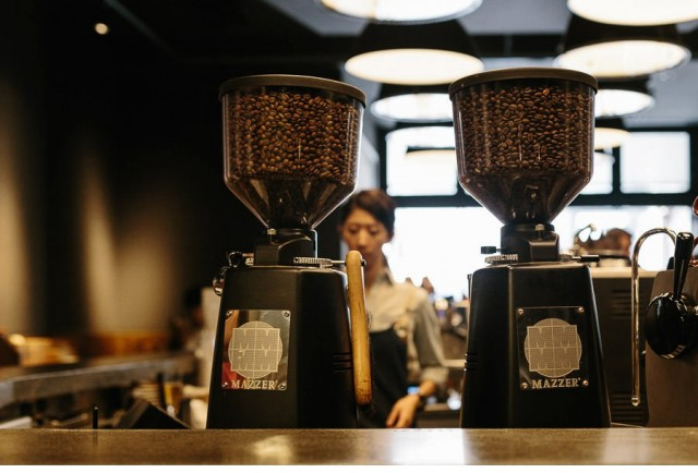 The-Roastery-Coffee-By-Nozy-Tokyo11