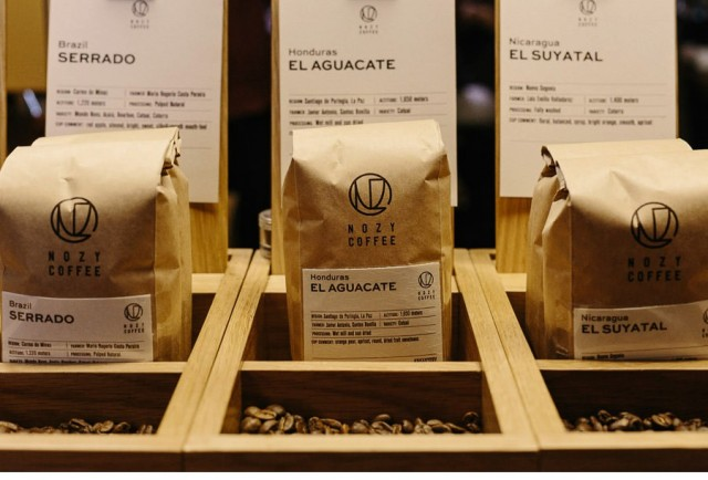 The-Roastery-Coffee-By-Nozy-Tokyo13
